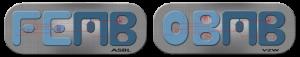 logo OBMB