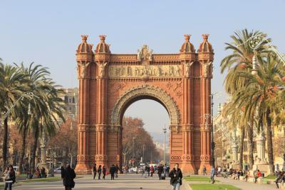 Spanje cursus Spaans